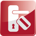 Gacom-toegangscontrole-icon