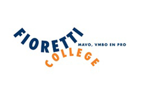 Fioretti college Veghel
