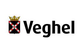 Gemeente Veghel