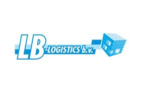 LB Logistics Veghel