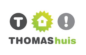 Thomas huizen