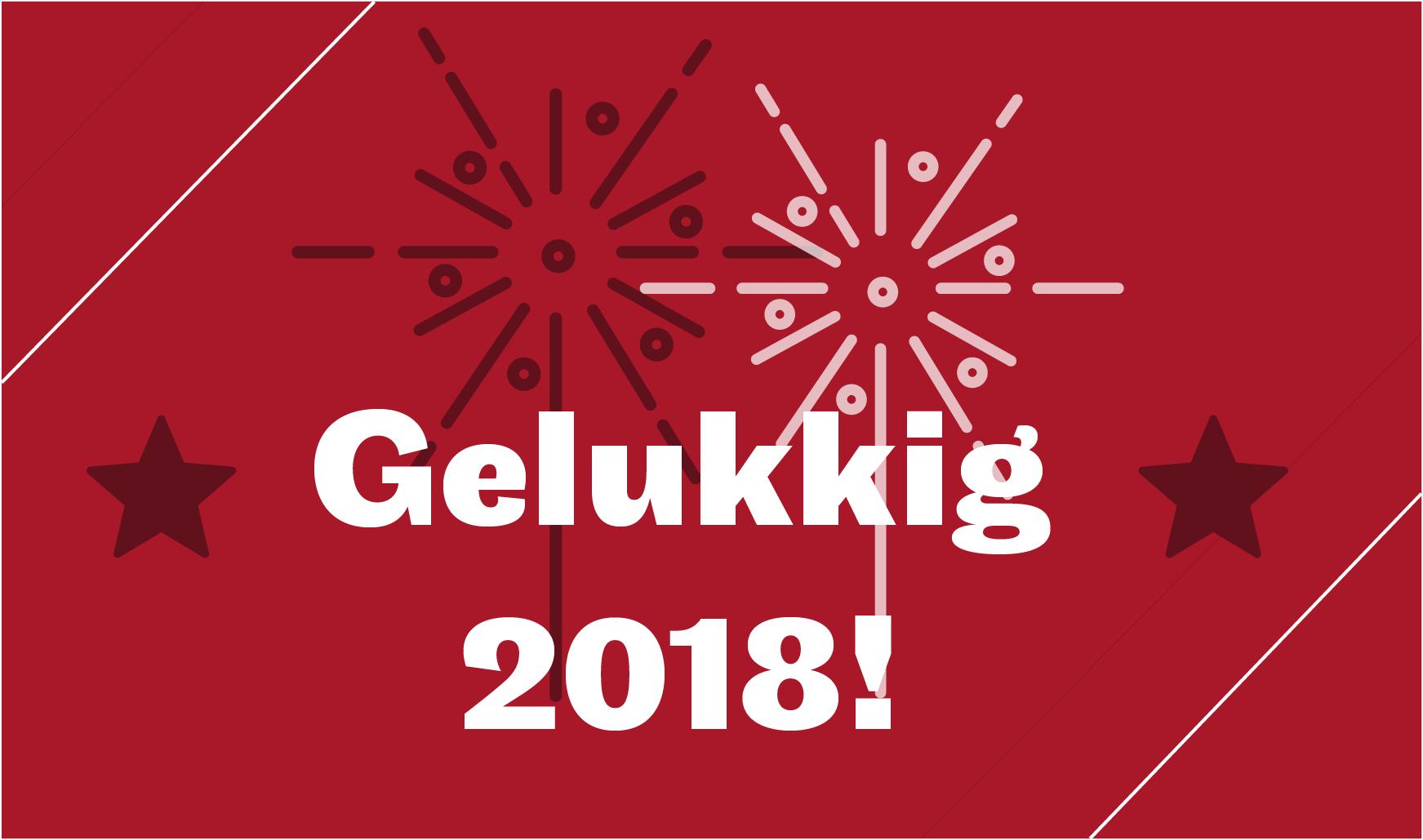 Gelukkig 2018_Gacom_communication_ security