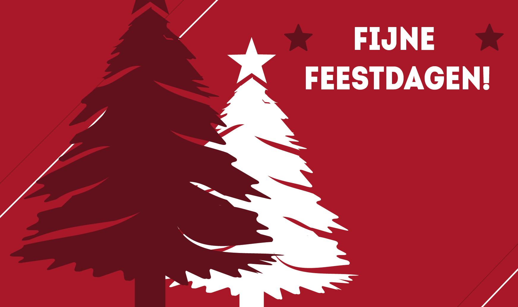 Fijne feestdagen_ Gacom communication and security