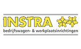 Instra – Peter Arts