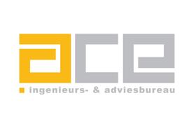 ACE Ingenieurs