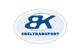 BK Sneltransport