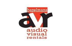 Bazelmans AVR Veldhoven & Nieuwegein