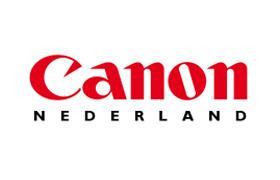 Canon Nederland