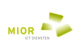 Mior ICT Waalre