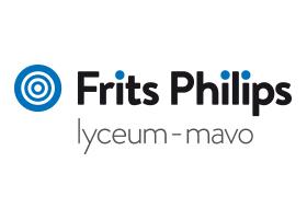 Frits Philips Lyceum Mavo