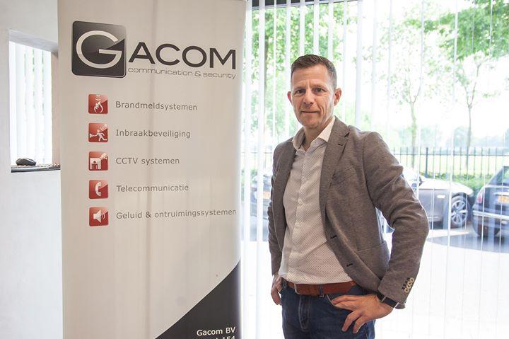 Bas van Breugel_eigenaar_Gacom