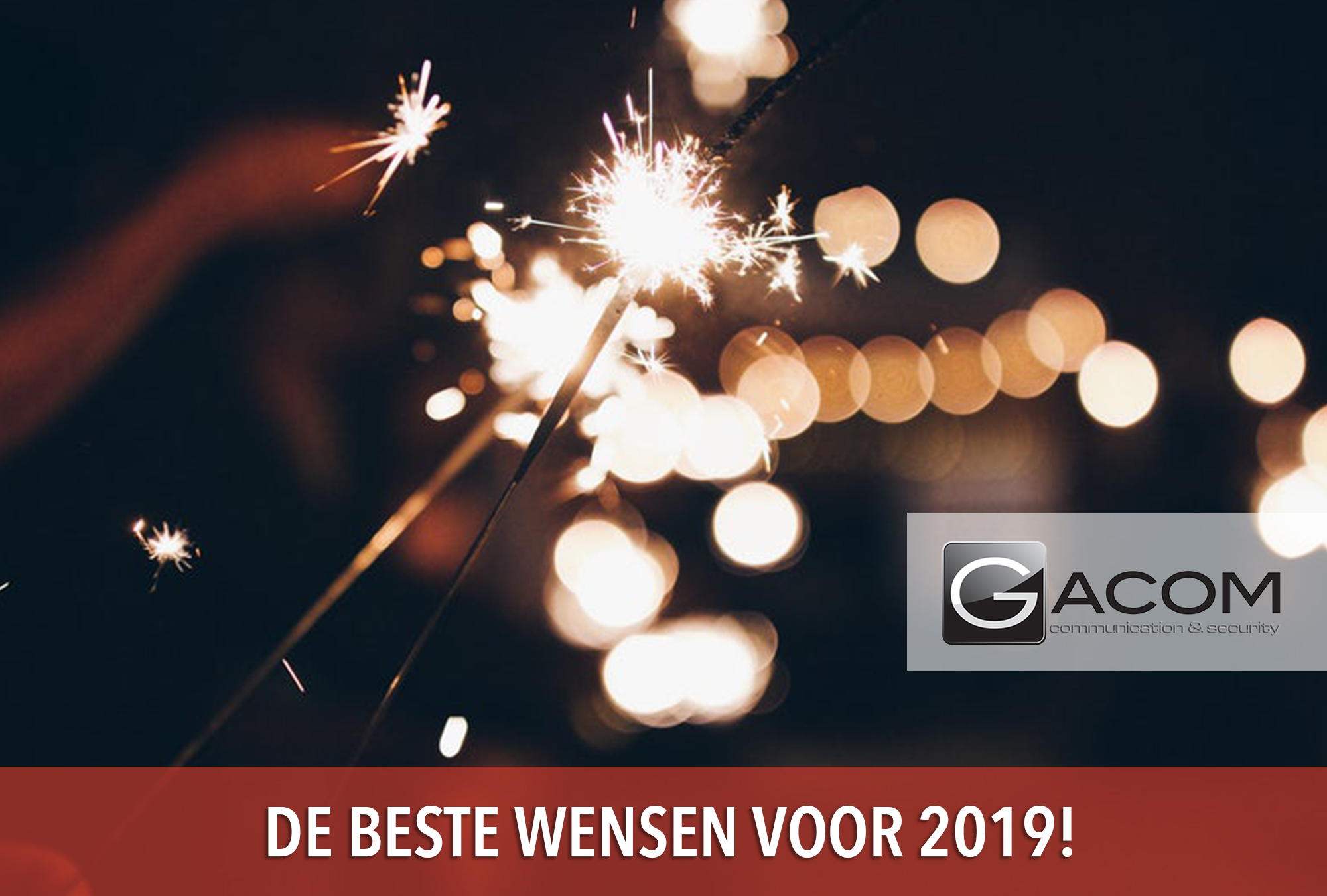 Gacom_communicatie_security_VOIPtelefonie_bestewensen_2019