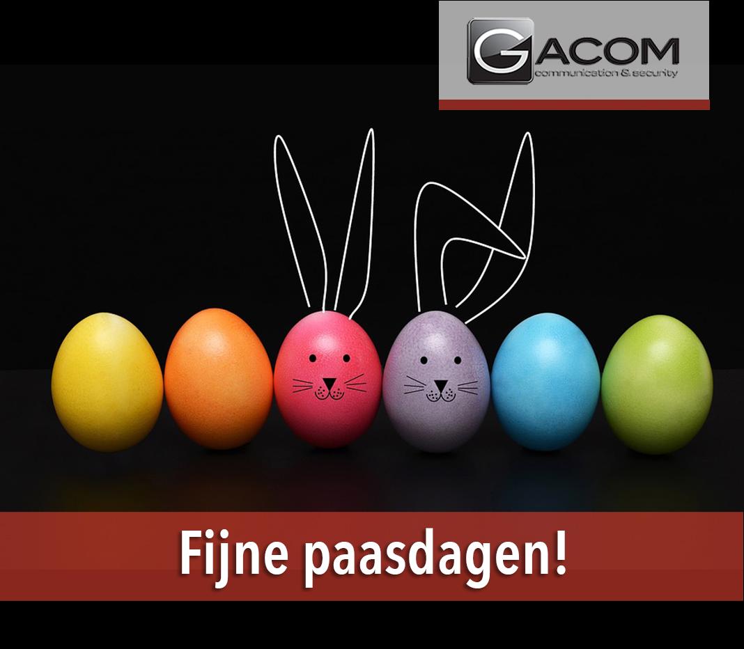 Pasen_Gacom_Veghel