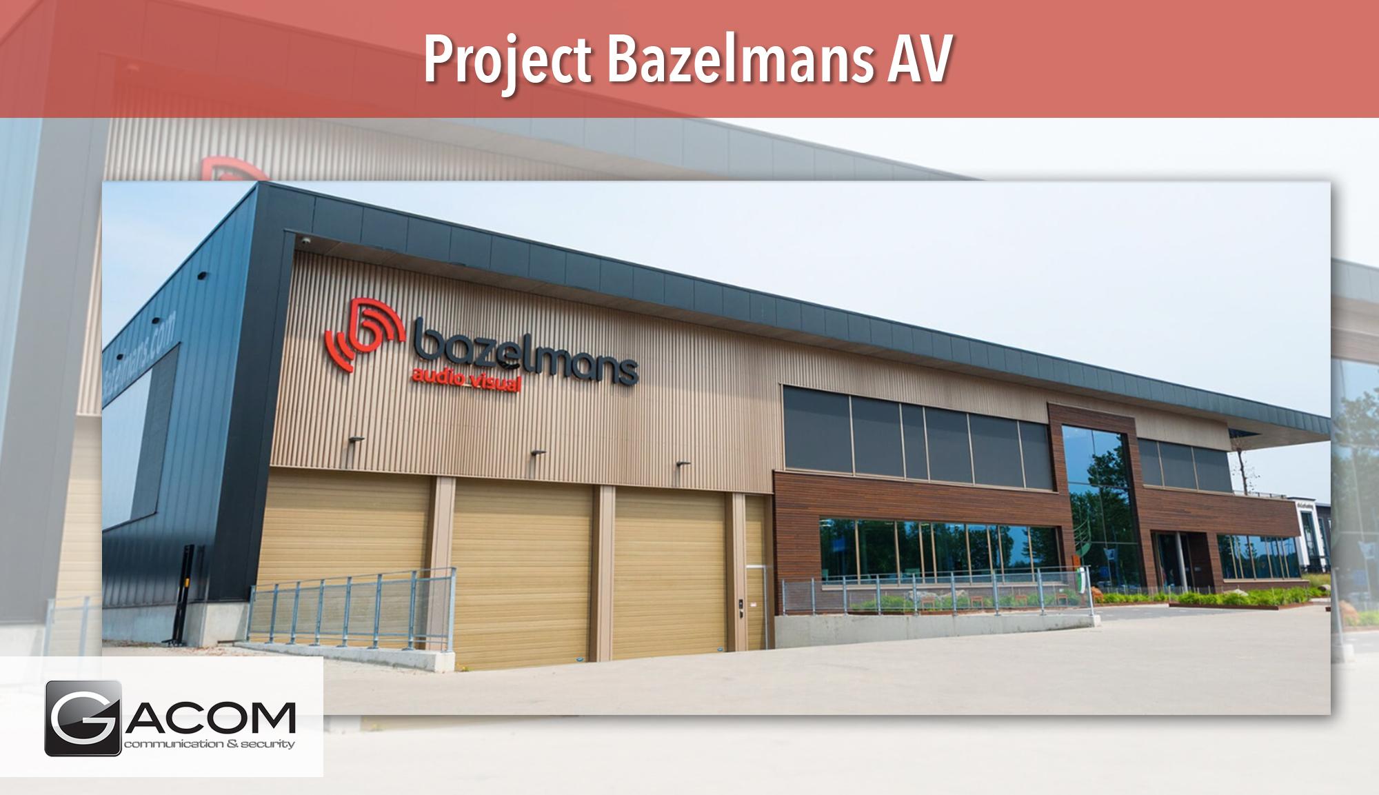 Gacom_Project_Bazelmans