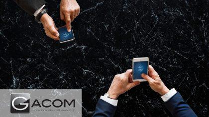 Gacom_service_handleidingen_downloads