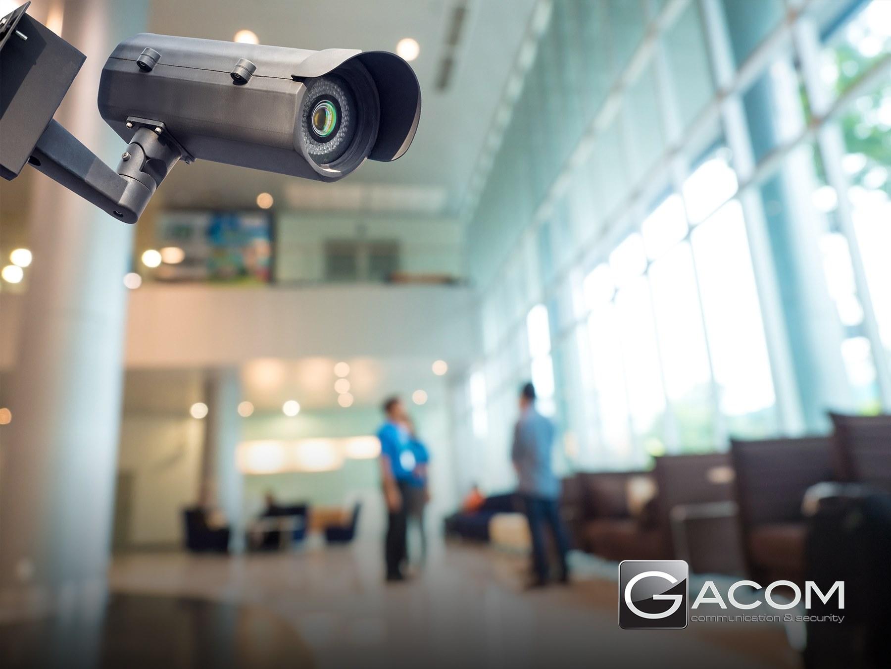 Gacom_security and communication_Veghel