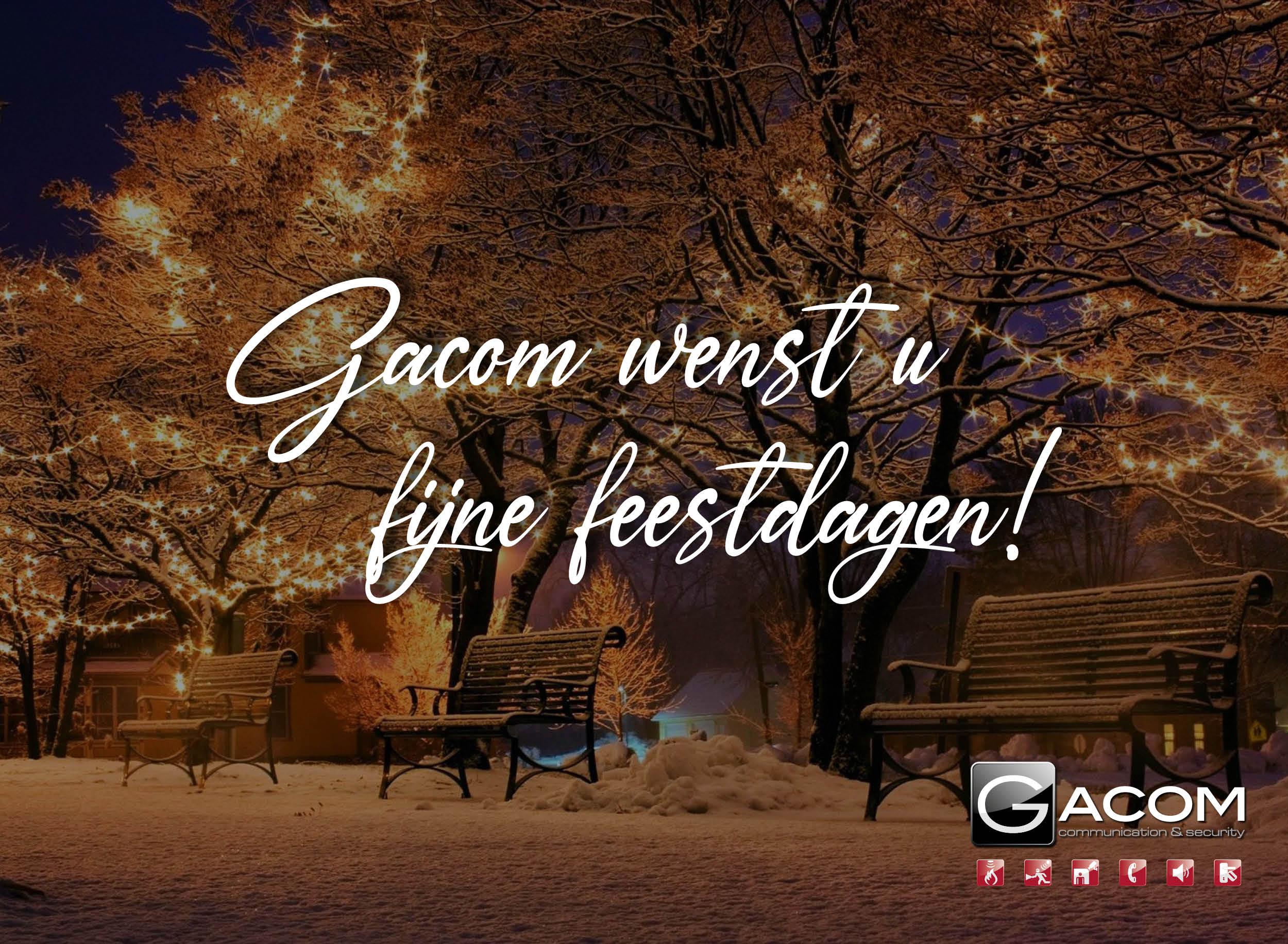 #gacom#communication#security#veghel#fijnefeestdagen#voorstoringenaltijdbereikbaar
