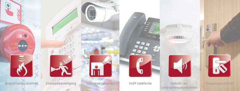 Gacom-Communications-security